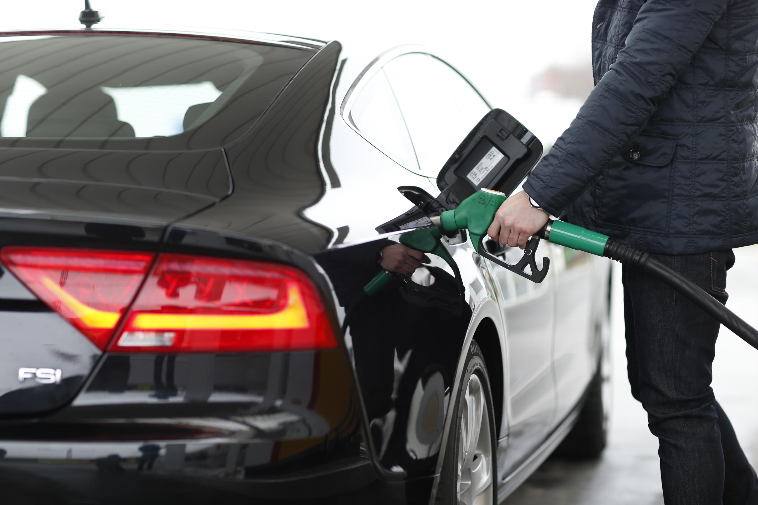 Spar penger med drivstoffrabatt fra 365Direkte.JPG