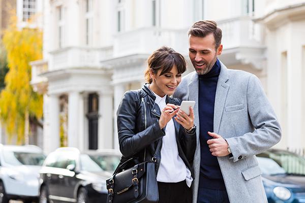 Bruk kredittkort fra 365Direkte og unngå det verste