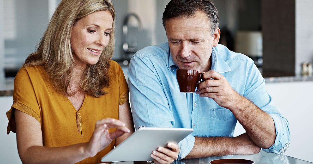 Unngå å bli svindlett på nett og på ferieBruk kredittkort fra 365Direkte og unngå det verste